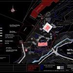 Detail Plan 1