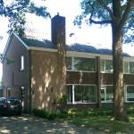 Rosmalen House